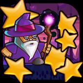 Wizards Stars