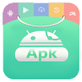 App Fast Apkpure Guía APK for Windows Phone