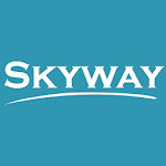 Skyway Church APK Image