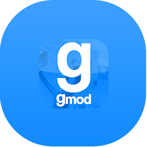 Free Gmod G'arrys mod For PC / Windows 7/8/10 / Mac – Free Download