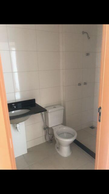 Foto - [AP1271] Apartamento Teresópolis, Bom Retiro