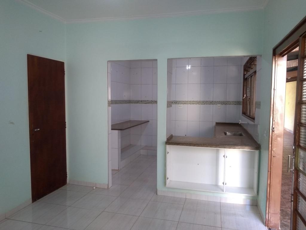 Casa para Venda 216 m²  com 5 quartos