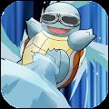Free Super Adventure The Turtle APK for Windows 8