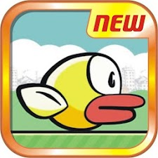 Game Flapping Birds Online NEW