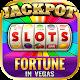 Fortune in Vegas Jackpot Slots