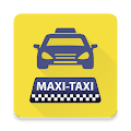 Android aplikacija Maxi Taxi Sombor