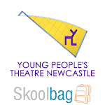 Young People's Theatre APK Image