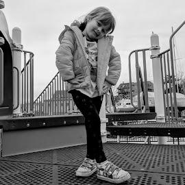 Park time.  by Rachel Riley - Babies & Children Children Candids
