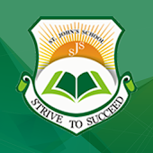 St. John's School, Jodhpur APK for Bluestacks