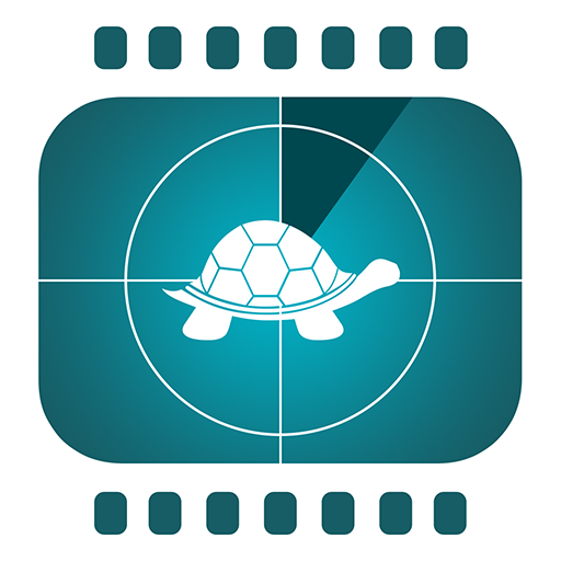 Slow Motion Camera Extreme APK Cracked Download