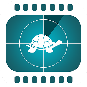 Slow Motion Camera Extreme For PC / Windows 7/8/10 / Mac – Free Download