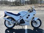 продам мотоцикл в ПМР Honda VFR