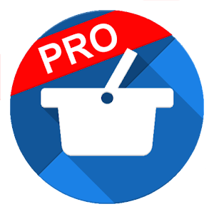 Deals Tracker for eBay PRO For PC (Windows & MAC)