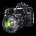 App HD Pro camera APK for Kindle