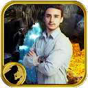 Gold – Hidden Object Game