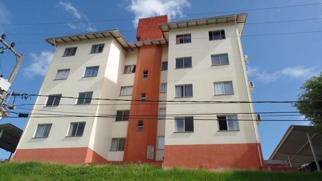 Imagem Apartamento Joinville Santa Catarina 2047627