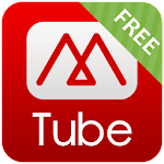 MyTube YouTube Playlist Maker APK Image