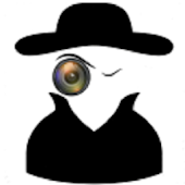 Download Android App Spy camera (Hidden Camera) for Samsung