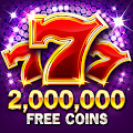 Free Slot Machine APK for Windows 8