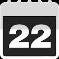 Free Event Countdown Pro - Big Days APK for Windows 8