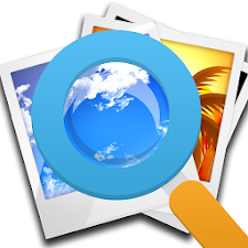 Search Photo Sharing