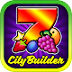 Slots city builder