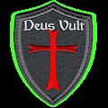 Deus Vult! APK for Ubuntu