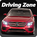 Game Driving Zone: Germany APK for Kindle