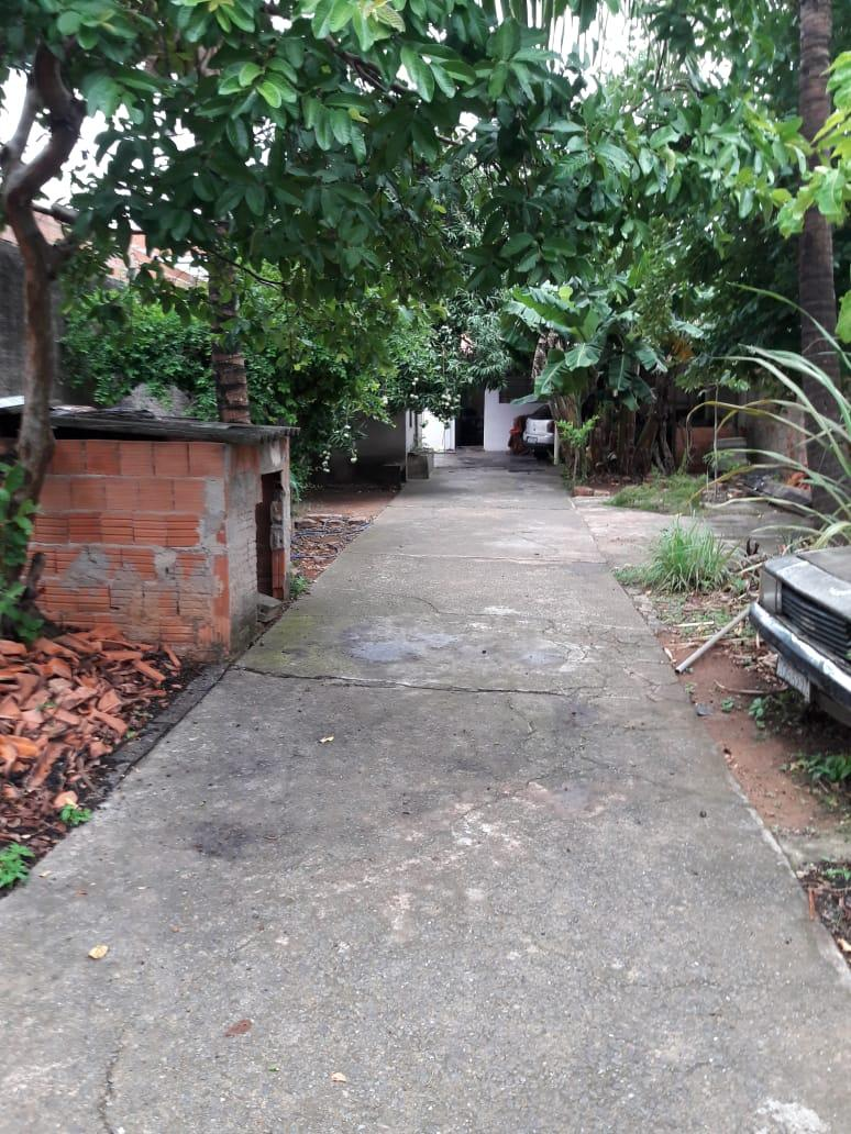 Casa com 2 dormitórios à venda, 100 m² por R$ 320.000 - Vila Real Continuaçao - Hortolândia/SP