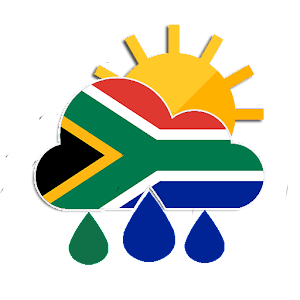 South Africa Weather for PC-Windows 7,8,10 and Mac