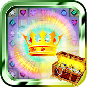 Game King Jewel Mania APK for Windows Phone