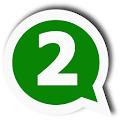 Dual Whatsapp In One Phone
