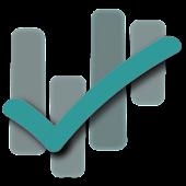 Memospeo: To Do List APK for Bluestacks