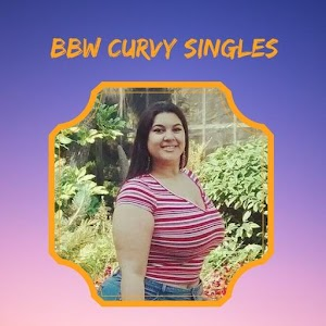 BBW Curvy Singles For PC