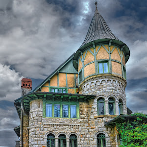 dvorac stara susica7a.jpg