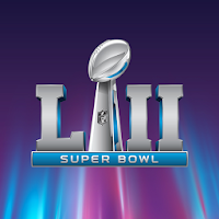 Super Bowl LII Fan Mobile Pass For PC
