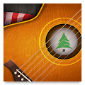 App Guitar + APK for Kindle