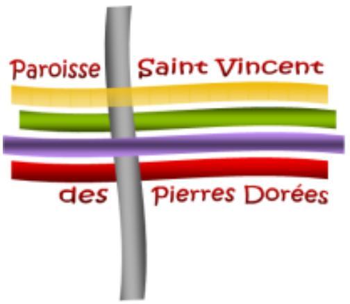 photo de Saint Vincent des Pierres Dorées