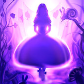 Game Alice in the Mirrors of Albion APK for Kindle