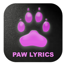 Gradur - Paw Lyrics