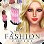 Fashion Empire - Boutique Sim APK for Blackberry