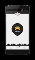 Screenshot of Taxi Diamond
