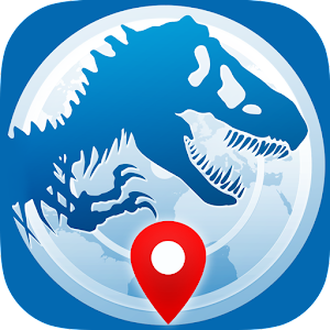 Jurassic World™ Alive New App on Andriod - Use on PC