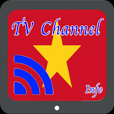 TV Vietnam Info Channel