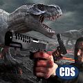 Game Dinosaur Assassin APK for Kindle