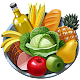 Calories in food APK