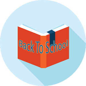 Download Back To School For PC Windows and Mac