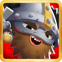 World of Warriors For PC (Windows And Mac)
