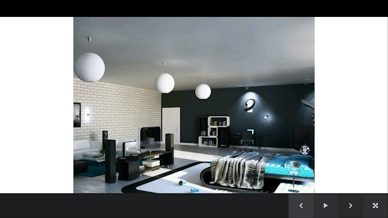 App Bedroom Decor Ideas Apk For Windows Phone Android