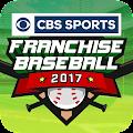 Franchise Baseball APK for Bluestacks